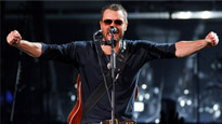 Eric Church – ACM2017 - Nominee - Song of the Year