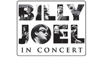 Billy Joel – MothersDay-2016 - Send or take Mom to see the one and only Piano Man.