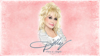 Dolly Parton – MothersDay-2016 - The songs, the stories, the superstar. A must-see for Mom.