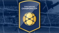 International Champions Cup – MothersDay-2016 - Soccer moms will get a kick out of seeing Europe's best.