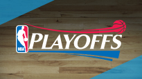 NBA Playoffs – MothersDay-2016 - Step up your game this Mother's Day.
