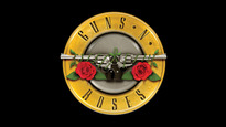 "Guns N' Roses – MothersDay-2016 - This one will have her singing ""Sweet Child O' Mine""."