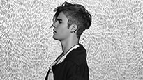 Justin Bieber – Grammys - Nominee - Album of the Year, Song of the Year & more
