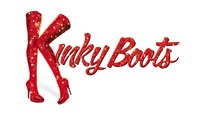 Kinky Boots – BWAYONSALE - The heart-warming story of friendship
