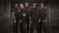 Five Finger Death Punch And Shinedown – HalloweenEventGuide - Rock out with these heavy-hitting bands.