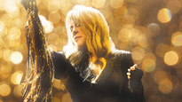 Stevie Nicks – HalloweenEventGuide - The superstar songstress always casts a lasting spell.