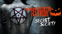 Los Angeles Haunted Hayride – HalloweenEventGuide - This Halloween event is scary good. Come along for the ride.