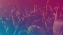 Freaknight Festival – HalloweenEventGuide - This 2-night Halloween weekend event in WA is wicked fun.