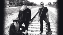 ZZ Top – HalloweenEventGuide - See these bad boys rock their signature sound – and beards.