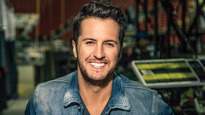 Luke Bryan – RGTV - Add a little bit of country to your life with Luke Bryan tickets.