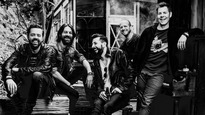 Old Dominion – ACM2017 - Performer | Nominee - Vocal Group of the Year