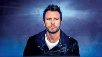 Dierks Bentley – ACM2017 - Host | Performer | Nominee - Male Vocalist of the Year & more