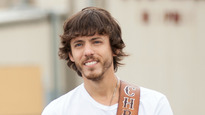 Chris Janson – ACM2017 - Nominee - New Male Vocalist of the Year