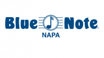 Blue Note Napa - Jazz club & music venue with classy New American eatery.