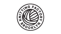Knitting Factory - Spacious concert venue with an attached adults-only restaurant.