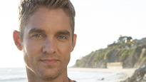 Brett Young – ACM2017 - Nominee - New Male Vocalist of the Year