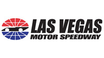 LV Motor Speedway – Las Vegas Entertainment Guide - NASCAR weekend and more!