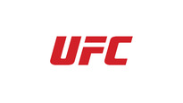 UFC – Las Vegas Entertainment Guide - Ultimate Fighting Championship