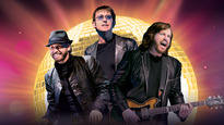 Australian Bee Gees – Las Vegas Entertainment Guide - It's Saturday Night Fever every night in Las Vegas.