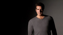 David Copperfield – Las Vegas Entertainment Guide - Hailed as the