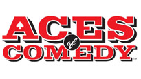 Aces of Comedy – Las Vegas Entertainment Guide - Featuring some of the biggest names in comedy.