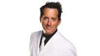 Anthony Cools – Las Vegas Entertainment Guide - Comedy hypnosis in a fully interactive experience.