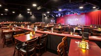 Brea Improv - Comedy club with a full food & drink menu feat. top talent & up-and-comers.