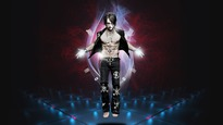 Criss Angel – Las Vegas Entertainment Guide - MINDFREAK® LIVE! at Criss Angel Theater at Planet Hollywood.