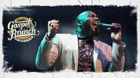 Gospel Brunch – Las Vegas Entertainment Guide - Gospel music and an all-you-can-eat Southern buffet.