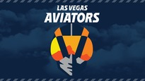 Las Vegas Aviators – Las Vegas Entertainment Guide - Triple-A affiliate of the Oakland Athletics.