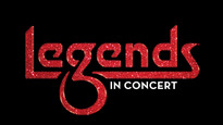Legends in Concert – Las Vegas Entertainment Guide - The pioneer of live tribute shows.