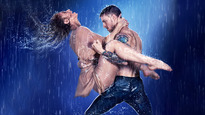 Magic Mike Live – Las Vegas Entertainment Guide - The entertainment experience based on the hit films.