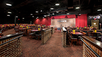Ontario Improv - Comedy club feat. big names & new talent offering full food & drink menu.