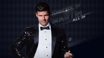 Ricky Martin – Las Vegas Entertainment Guide - See the latin superstar at the all new Park Theater.