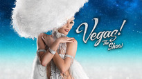 Vegas! The Show – Las Vegas Entertainment Guide - Featuring the last showgirls on The Strip.