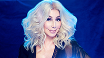 Cher – Las Vegas Entertainment Guide - Catch the Goddess of Pop live at Park MGM.