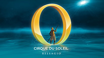 O™ by Cirque du Soleil® – Las Vegas Entertainment Guide - A breathtaking aquatic experience, only at Bellagio.