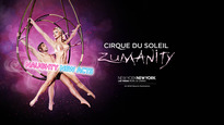 Zumanity™ – Las Vegas Entertainment Guide - Cirque du Soleil® brings you a seductive twist on reality.