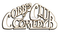 Comedy Guide – Cobbs Comedy Club - <strong>San Francisco</strong> - 400-seat venue with a full-service bar and dinner