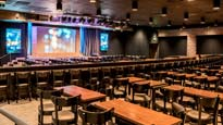 Comedy Guide – Oxnard Levity Live - <strong>Los Angeles</strong> - Enjoy dinner, drinks, and top comics live on stage