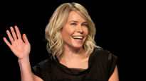 Comedy Guide – Chelsea Handler Tickets - Veteran talk show host focusing on American culture & politics