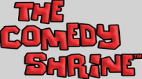 Comedy Guide – The Comedy Shrine - <strong>Chicago</strong> - Variety of standup and improv shows in Aurora subrubs