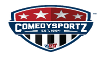 Comedy Guide – Comedy Sportz - <strong>Chicago</strong> - Specializing in interactive comedy shows