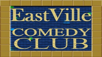 Comedy Club – EastVille Comedy Club - <strong>New York</strong> - 150-seat retro comedy club in East Village