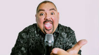 Comedy Guide – Gabriel Iglesias Tickets - Laugh out loud with the YouTube sensation on the Fluffymania Tour
