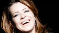 Comedy Guide – Kathleen Madigan Tickets - Films hour-long specials between her 250 nights a year touring