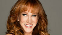 Comedy Guide – Kathy Griffin Tickets - Join the Emmy-winning reality TV star on her Celebrity Run-in Tour