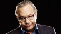 Comedy Guide – Lewis Black Tickets - Social, cultural commentator dubbed