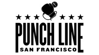 Comedy Guide – Punch Line Comedy Club - <strong>San Francisco</strong> - Showcasing top talent six days a week