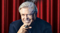 Comedy Guide – Ron White Tickets - <em>New York Times</em> best-selling author nicknamed